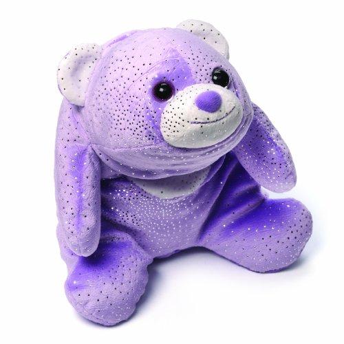 ガンド ぬいぐるみ リアル お世話 かわいい 【送料無料】Gund Snuffles Teddy Bear Stuffed Animalガンド ぬいぐるみ リアル お世話 かわいい