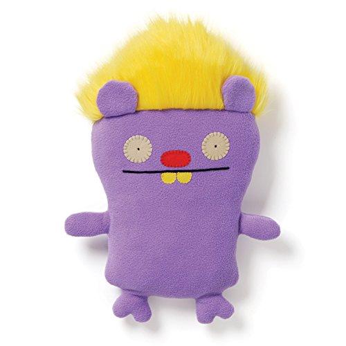 ガンド ぬいぐるみ リアル お世話 かわいい 【送料無料】Gund Fun 4048387 Bad Hair Day Trunko Stuffed Animal Plushガンド ぬいぐるみ リアル お世話 かわいい