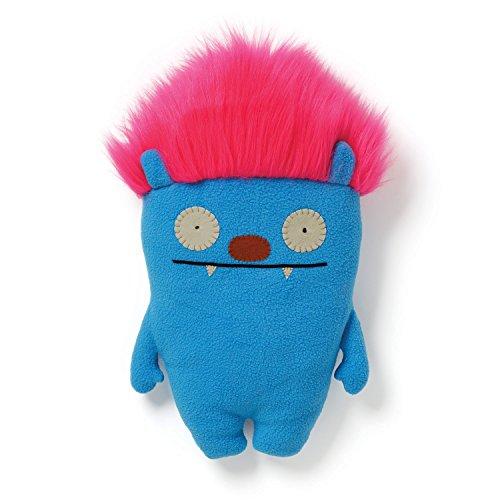 ガンド ぬいぐるみ リアル お世話 かわいい 【送料無料】Gund Fun 4048386 Bad Hair Day Big Toe Stuffed Animal Plushガンド ぬいぐるみ リアル お世話 かわいい