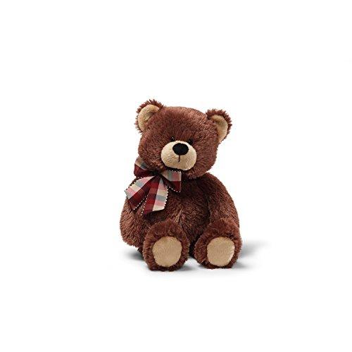 ガンド ぬいぐるみ リアル お世話 かわいい 【送料無料】GUND TD Bear 15