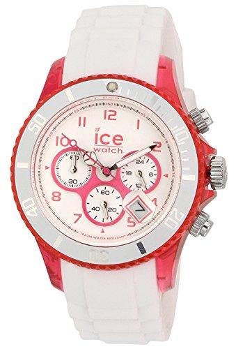 アイスウォッチ 腕時計 メンズ かわいい 【送料無料】Ice-Watch - Ice-Chrono Party - Cosmopolitan - Unisexアイスウォッチ 腕時計 メンズ かわいい