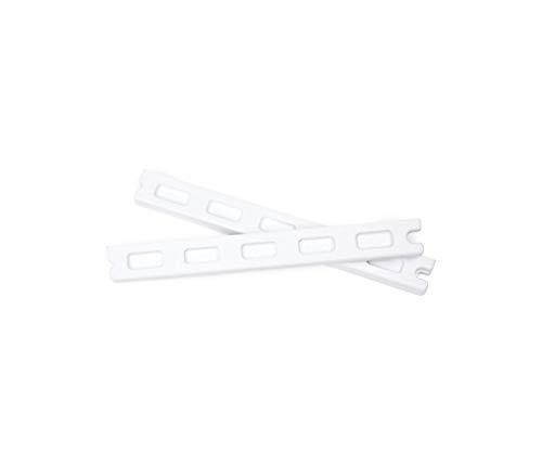 正規激安 サーフィン フィン マリンスポーツ 【送料無料】Futures Box Filler Kit 1/2