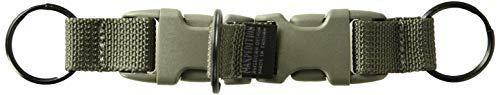 ミリタリーバックパック タクティカルバックパック サバイバルゲーム サバゲー アメリカ Maxpedition Gear Tritium Key Ring, Foliage Greenミリタリーバックパック タクティカルバックパック サバイバルゲーム サバゲー アメリカ