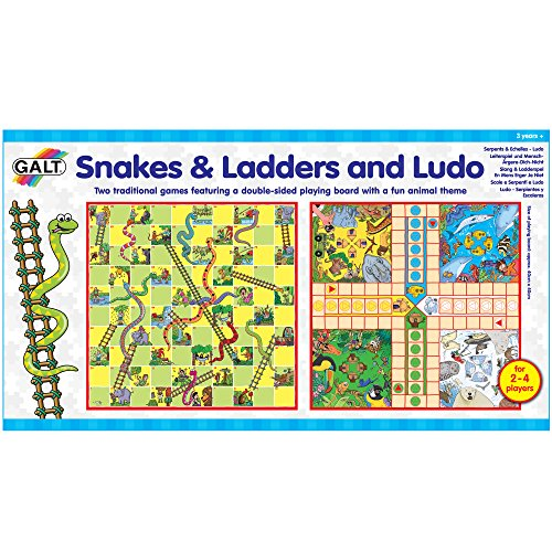 ボードゲーム 英語 アメリカ 海外ゲーム Snakes and Laddersボードゲーム 英語 アメリカ 海外ゲーム