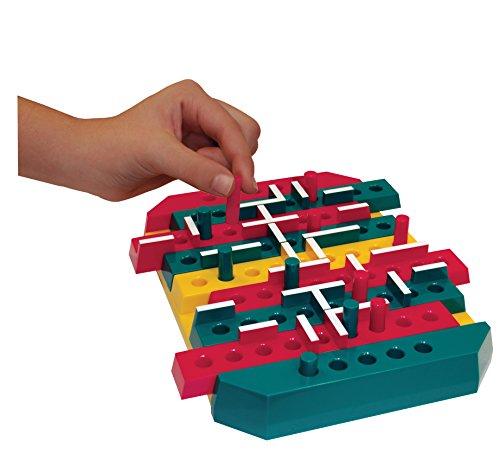 ボードゲーム 英語 アメリカ 海外ゲーム Be Good Company Shuttles Strategy Gameボードゲーム 英語 アメリカ 海外ゲーム