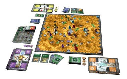 ボードゲーム 英語 アメリカ 海外ゲーム 【送料無料】Stronghold Games Space Freaksボードゲーム 英語 アメリカ 海外ゲーム