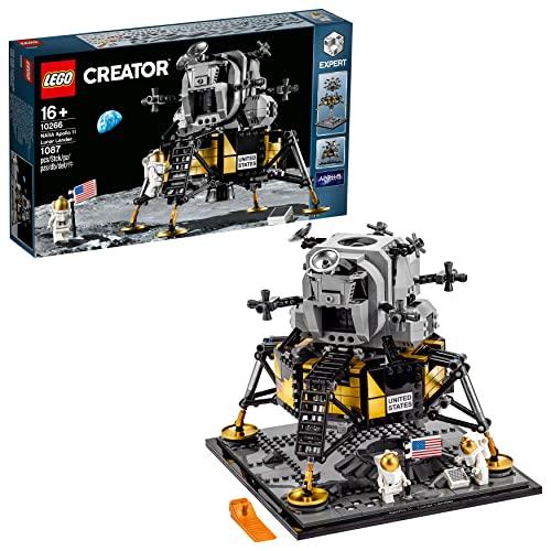 レゴ テクニックシリーズ 【送料無料】LEGO Creator 10266?Confidential, Multi-Colourレゴ テクニックシリーズ