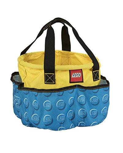 レゴ 【送料無料】LEGO Storage Big Toy Bucketレゴ