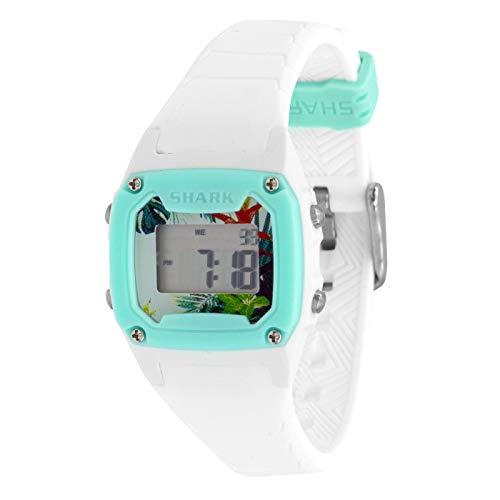 フリースタイル 腕時計 レディース 夏の腕時計特集 【送料無料】Freestyle Shark Mini Paradise Window Unisex Watch FS101066フリースタイル 腕時計 レディース 夏の腕時計特集
