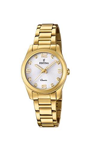 フェスティナ フェスティーナ スイス 腕時計 レディース 【送料無料】Women's Watch Festina - F20210/1フェスティナ フェスティーナ スイス 腕時計 レディース