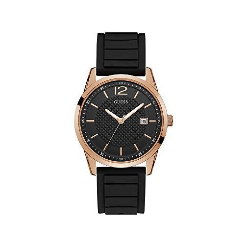 腕時計 ゲス GUESS メンズ 【送料無料】Guess Watch W0991G7腕時計 ゲス GUESS メンズ