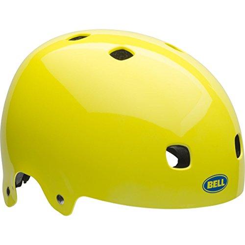 ヘルメット スケボー スケートボード 海外モデル 直輸入 Bell Bell Segment Helmet Medium Cornヘルメット スケボー スケートボード 海外モデル 直輸入 Bell