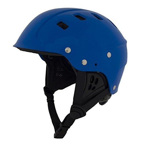 ヘルメット スケボー スケートボード 海外モデル 直輸入 NRS NRS Chaos Side Cut Helmet Blue Smallヘルメット スケボー スケートボード 海外モデル 直輸入 NRS
