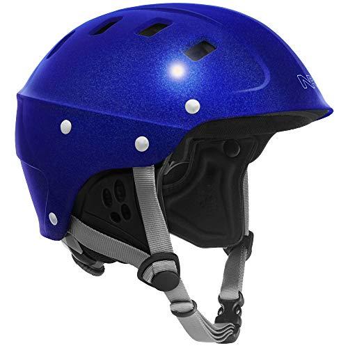 ヘルメット スケボー スケートボード 海外モデル 直輸入 NRS Chaos Side Cut Helmet Blue XLヘルメット スケボー スケートボード 海外モデル 直輸入