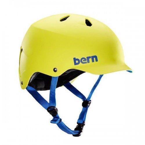 ヘルメット スケボー スケートボード 海外モデル 直輸入 VM5 Bern Watts Hard Hat 2011ヘルメット スケボー スケートボード 海外モデル 直輸入 VM5