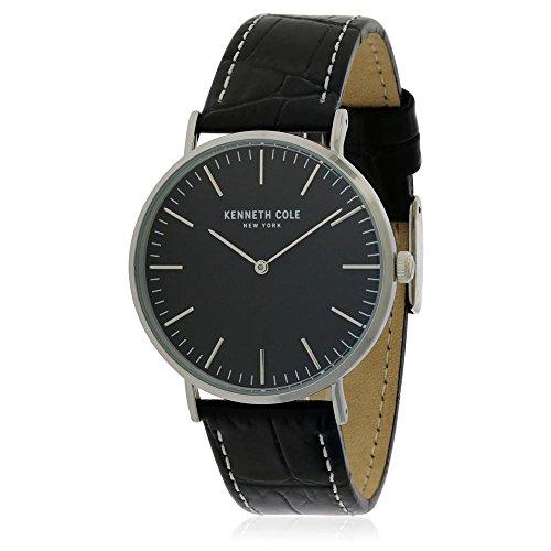 ケネスコール・ニューヨーク Kenneth Cole New York 腕時計 メンズ 【送料無料】Kenneth Cole KC50507004ケネスコール・ニューヨーク Kenneth Cole New York 腕時計 メンズ