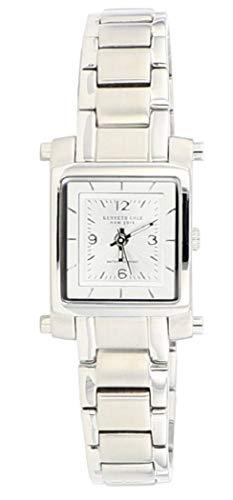 腕時計 ケネスコール・ニューヨーク Kenneth Cole New York メンズ 【送料無料】Kenneth Cole KC6033腕時計 ケネスコール・ニューヨーク Kenneth Cole New York メンズ