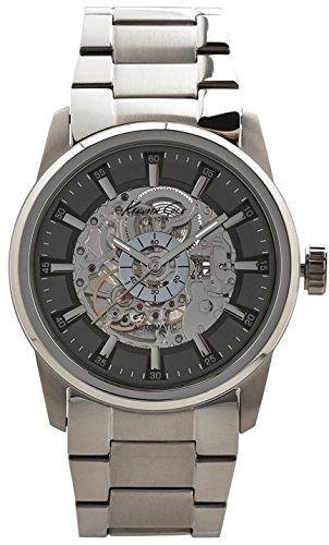 ケネスコール・ニューヨーク Kenneth Cole New York 腕時計 メンズ 【送料無料】Kenneth Cole Stainless Steel Mens Watch KC9364ケネスコール・ニューヨーク Kenneth Cole New York 腕時計 メンズ