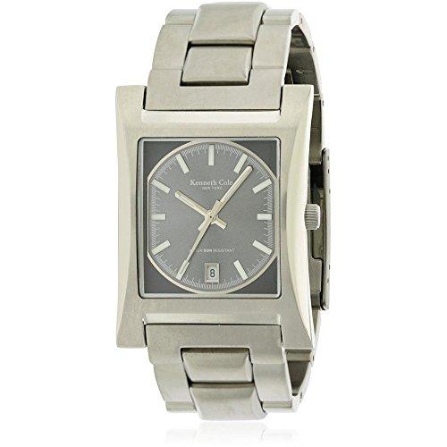 ケネスコール・ニューヨーク Kenneth Cole New York 腕時計 メンズ 【送料無料】Kenneth Cole - KC3362ケネスコール・ニューヨーク Kenneth Cole New York 腕時計 メンズ