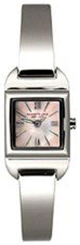 ケネスコール・ニューヨーク Kenneth Cole New York 腕時計 レディース 【送料無料】Kenneth Cole Reaction - KC4486ケネスコール・ニューヨーク Kenneth Cole New York 腕時計 レディース