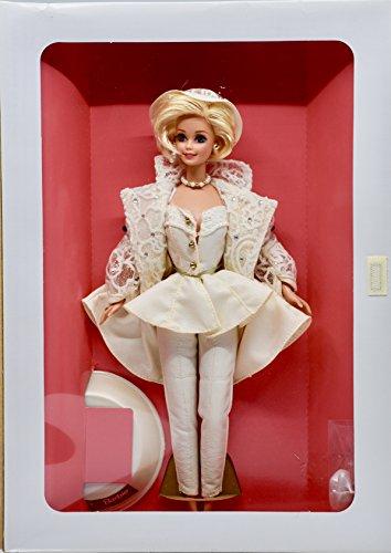 バービー バービー人形 日本未発売 【送料無料】Barbie Classique Uptown Chic Limited Edition (1993)バービー バービー人形 日本未発売