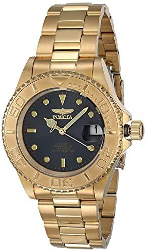 腕時計 インヴィクタ インビクタ メンズ 【送料無料】Invicta Automatic Watch (Model: 15848)腕時計 インヴィクタ インビクタ メンズ