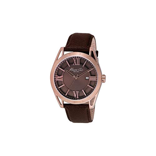 腕時計 ケネスコール・ニューヨーク Kenneth Cole New York メンズ 【送料無料】Kenneth Cole Watch KC8073腕時計 ケネスコール・ニューヨーク Kenneth Cole New York メンズ
