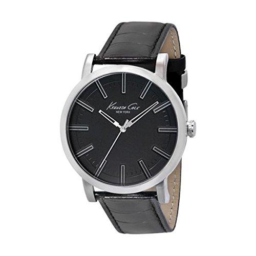 ケネスコール・ニューヨーク Kenneth Cole New York 腕時計 レディース 【送料無料】Wathc Kenneth Cole Kc1997ケネスコール・ニューヨーク Kenneth Cole New York 腕時計 レディース