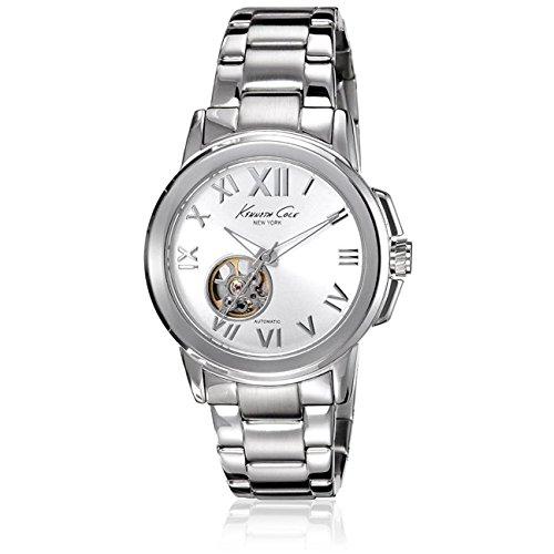 ケネスコール・ニューヨーク Kenneth Cole New York 腕時計 レディース 【送料無料】Watch Kennet Cole 10020861ケネスコール・ニューヨーク Kenneth Cole New York 腕時計 レディース