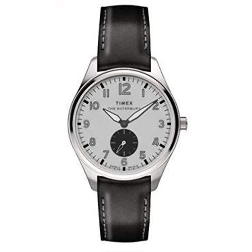タイメックス 腕時計 メンズ 【送料無料】Timex Men's Quartz Casual Watch (Model: TW2R88900)タイメックス 腕時計 メンズ