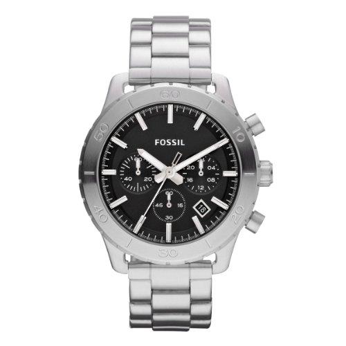 フォッシル 腕時計 メンズ Keaton Men's Watchフォッシル 腕時計 メンズ