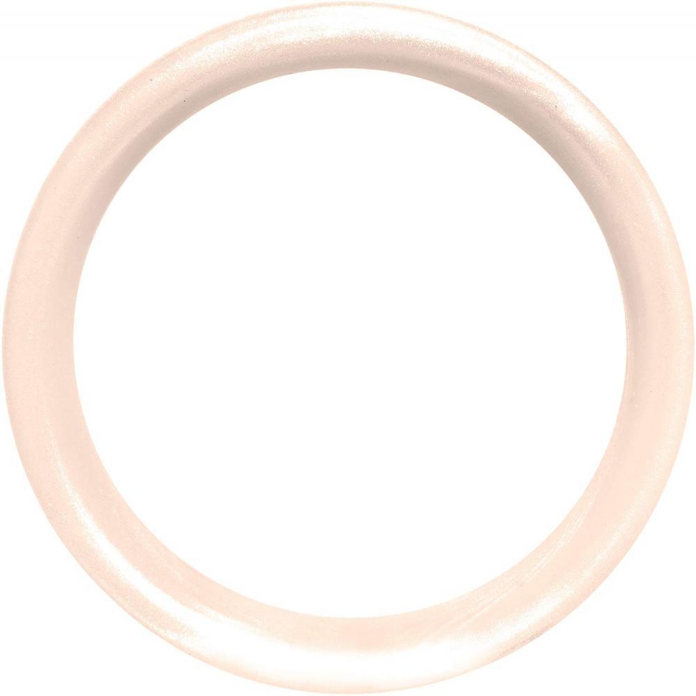 ボディキャンディー ボディピアス アメリカ 日本未発売 ウォレット送料無料 Body Candy Thin Flexible Iridescent Peach Silicone Tunnel Ear Gauge Plug Set of 2 25mmボディキャンディー ボディピアス アメリカ 日本未発売 ウォレットbgvyY7f6