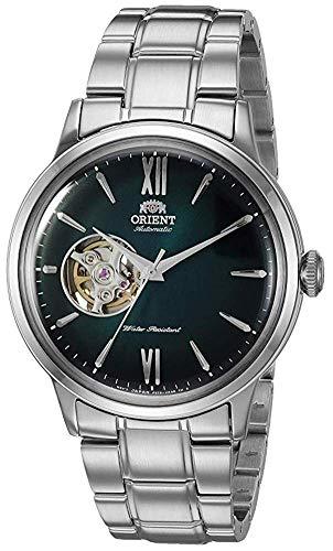 オリエント 腕時計 メンズ 【送料無料】Orient Men's