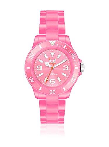 アイスウォッチ 腕時計 レディース かわいい 【送料無料】Ice Classic Quartz Movement Pink Dial Men's Watch CSPKBP10アイスウォッチ 腕時計 レディース かわいい