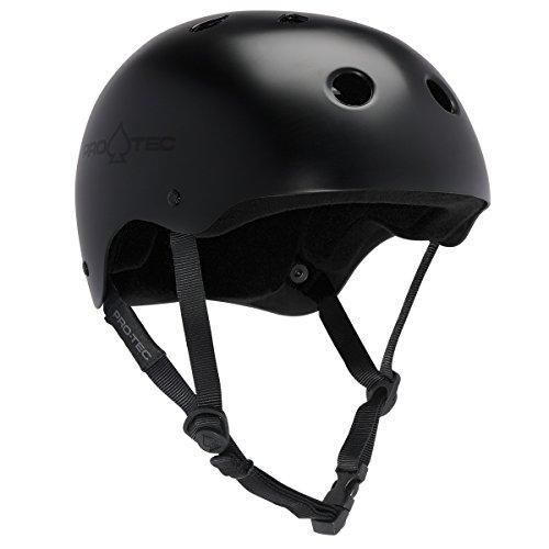 ヘルメット スケボー スケートボード 海外モデル 直輸入 120119906 Pro-Tec Classic Skate Helmetヘルメット スケボー スケートボード 海外モデル 直輸入 120119906
