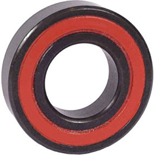 無料ラッピングでプレゼントや贈り物にも 逆輸入並行輸入送料込 ベアリング スケボー スケートボード 海外モデル NEW ARRIVAL 直輸入 Enduro Zero 15x24x5 6802 eaベアリング ABI ceramic Ceramic bearing 送料無料 ハイクオリティ