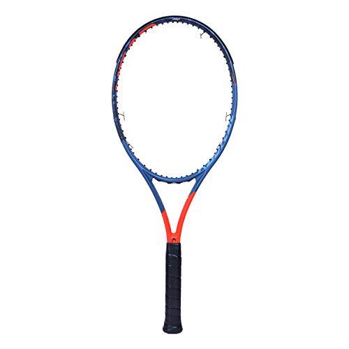無料ラッピングでプレゼントや贈り物にも 逆輸入並行輸入送料込 テニス ラケット 輸入 アメリカ ヘッド 送料無料 HEAD 4 5 Graphene Pro Radical 360 2008 Racquet Tennis 格安 宅送