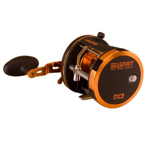 リール TICA 釣り道具 フィッシング 【送料無料】TICA SA248R SeaSpiritリール TICA 釣り道具 フィッシング