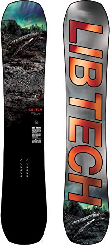 スノーボード ウィンタースポーツ リブテック 2017年モデル2018年モデル多数 【送料無料】Lib Tech Box Knife Snowboard Mens Sz 157cmスノーボード ウィンタースポーツ リブテック 2017年モデル2018年モデル多数
