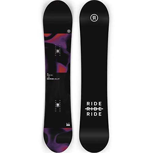 スノーボード ウィンタースポーツ ライド 2017年モデル2018年モデル多数 【送料無料】Ride 2020 Compact 138cm Womens Snowboardスノーボード ウィンタースポーツ ライド 2017年モデル2018年モデル多数