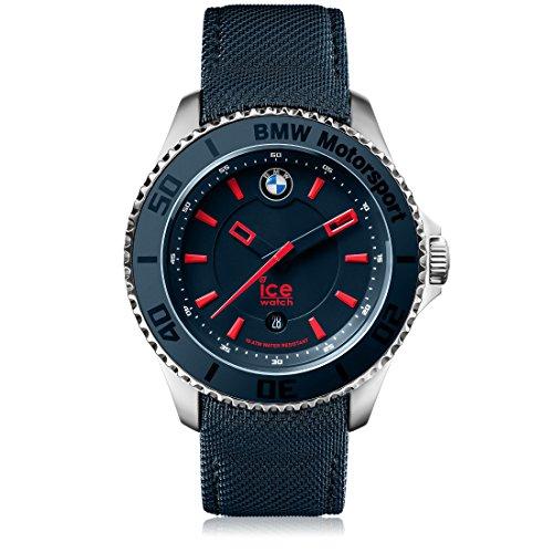 アイスウォッチ 腕時計 レディース かわいい Watch ICE-WATCH BM.BRD.B.L.14アイスウォッチ 腕時計 レディース かわいい