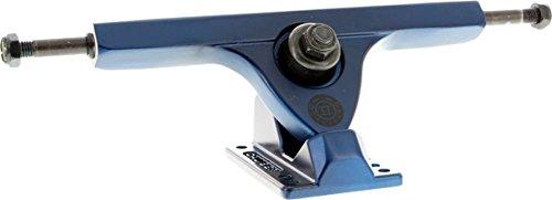 トラック スケボー スケートボード 海外モデル 直輸入 Caliber II Fifty Caliber 10