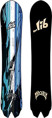 スノーボード ウィンタースポーツ リブテック 2017年モデル2018年モデル多数 【送料無料】Lib Tech X Lost Round Nose Fish Snowboard Mens Sz 159cmスノーボード ウィンタースポーツ リブテック 2017年モデル2018年モデル多数