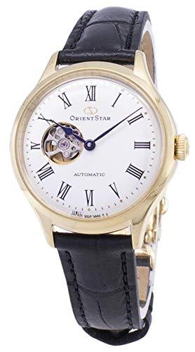 オリエント 腕時計 レディース 【送料無料】Orient Star Re-nd0004s00b Automatic Women's Watchオリエント 腕時計 レディース