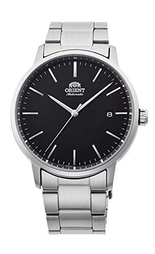 オリエント 腕時計 レディース 【送料無料】Orient 'Maestro' Japanese Automatic Hand Winding Watch with Stainless-Steel Strap (Model: RA-AC0E01B10A)オリエント 腕時計 レディース