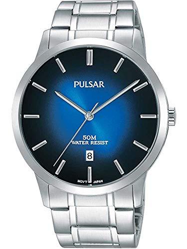 パルサー SEIKO セイコー 腕時計 メンズ 【送料無料】Pulsar - Men's Watch PS9527X1パルサー SEIKO セイコー 腕時計 メンズ