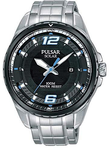 腕時計 パルサー SEIKO セイコー メンズ 【送料無料】Pulsar - Men's Watch PX3127X1腕時計 パルサー SEIKO セイコー メンズ