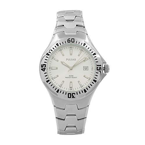パルサー SEIKO セイコー 腕時計 メンズ 【送料無料】Pulsar - PXDA63Xパルサー SEIKO セイコー 腕時計 メンズ