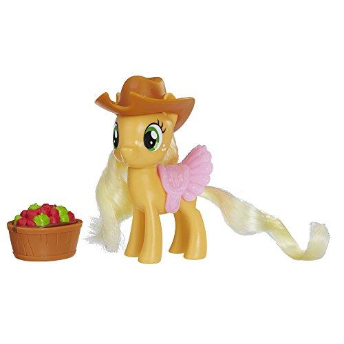 マイリトルポニー ハズブロ hasbro、おしゃれなポニー かわいいポニー ゆめかわいい My Little Pony School of Friendship Applejackマイリトルポニー ハズブロ hasbro、おしゃれなポニー かわいいポニー ゆめかわいい