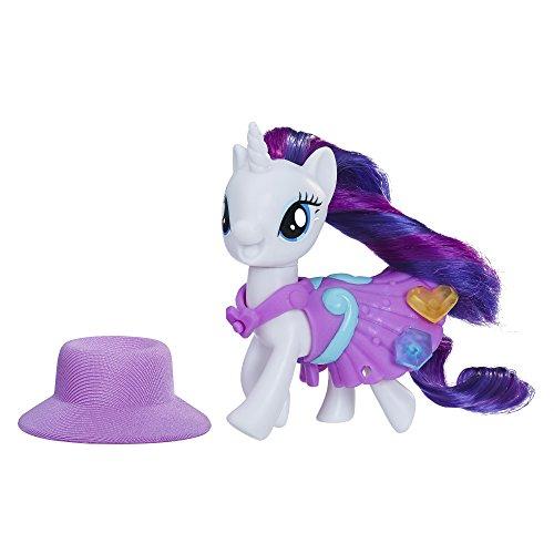 マイリトルポニー ハズブロ hasbro、おしゃれなポニー かわいいポニー ゆめかわいい My Little Pony School of Friendship Rarityマイリトルポニー ハズブロ hasbro、おしゃれなポニー かわいいポニー ゆめかわいい